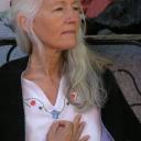 Tina Lindhard