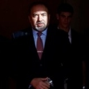 Ahmed Abu