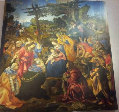 b2ap3_thumbnail_The-Adoration-of-the-Magi-Filippino-Lippi.jpg