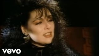 Heart - What About Love? (Official Music Video)